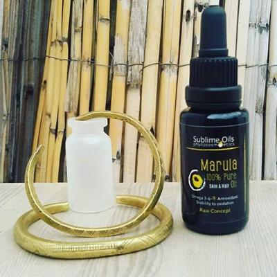 aceite-marula